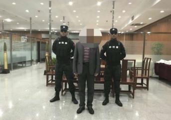 保安人员是如何自身防卫和保护他人?