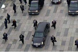 保安公司怎么保证保安管理的正规化?