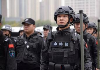 枣庄保安公司日常管理做到善于与保安员换位思考