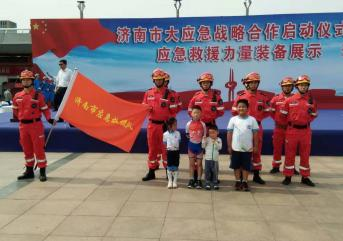 枣庄安保如何做好校园的安全防护