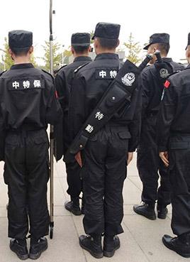 枣庄保安公司:硬盘录像机卡死的十大原因