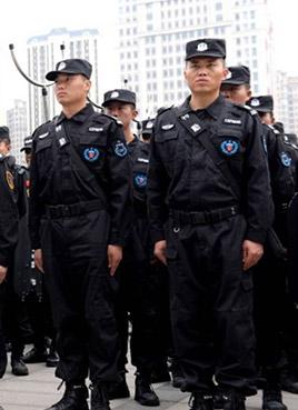 枣庄保安公司:摄像头的保养